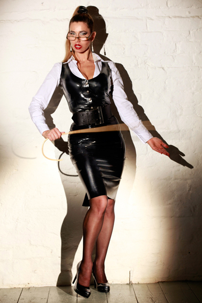Rubber-Bitch-Boss-Mistress-London-kings-cross-spanking-caning-otk-punishment-humilation-schoolboy-naughty-slaves