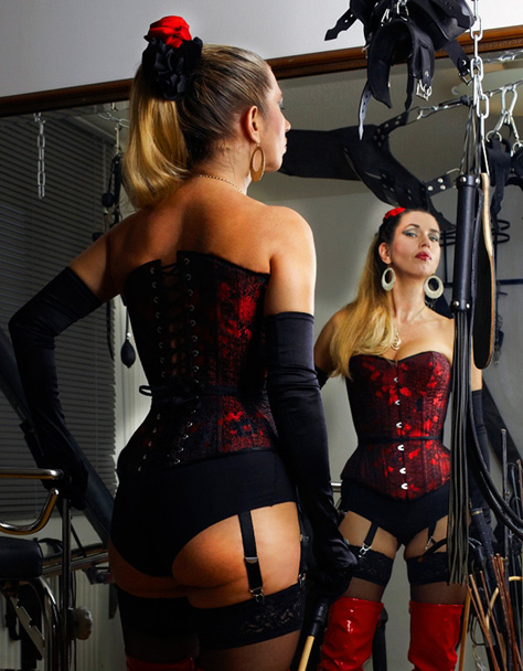 Mistress-Domatella-Kings-Cross-Dominatrix