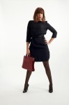 Best-Central-London-Domme-Kings-Cross-Spanking-Caning-Punishment-Dominatrix
