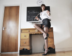 beautiful-spanking-London-Mistress-caning-roleplay-Kings-Cross