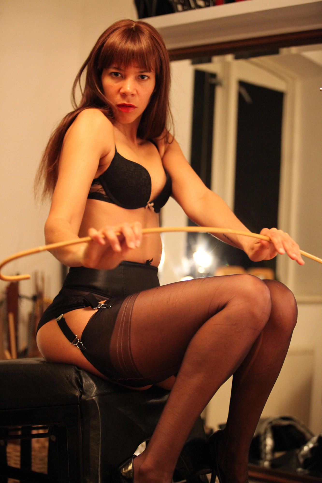 best-london-spanking-punishment-caning-mistress-kings-cross-naughty-boy-caning